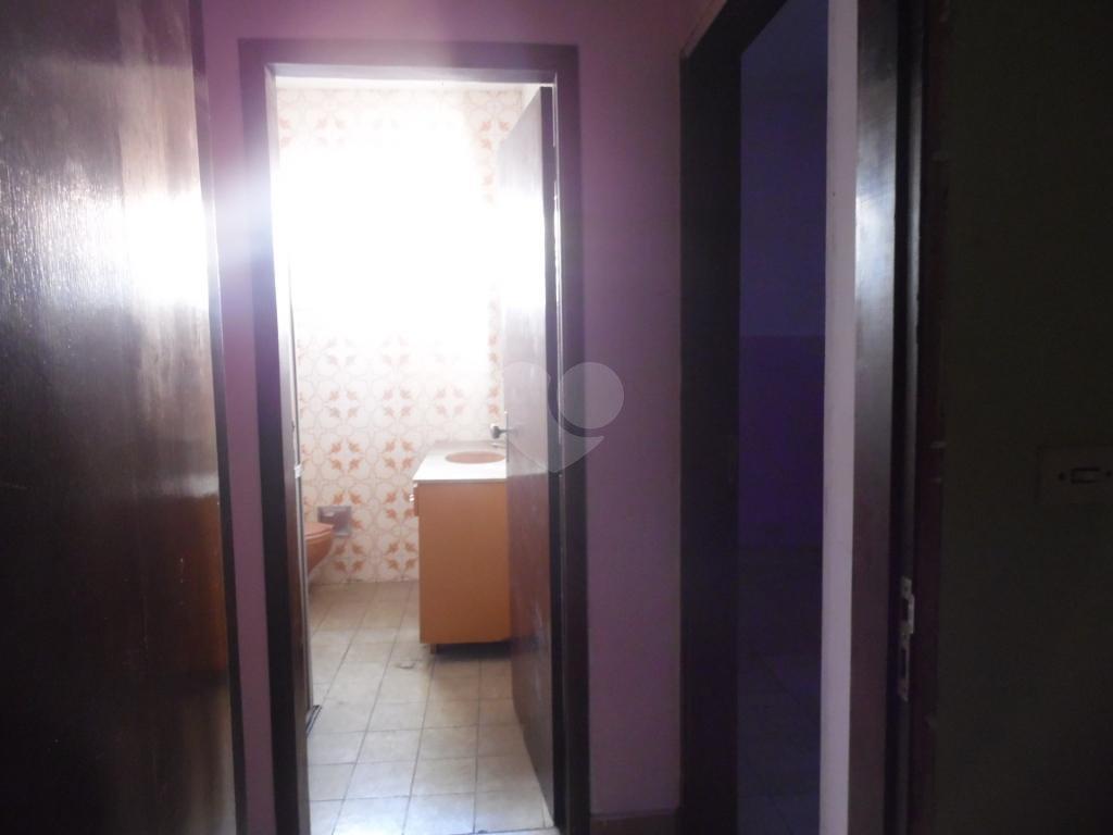 Venda Casa Osasco Jardim D'abril REO336104 20