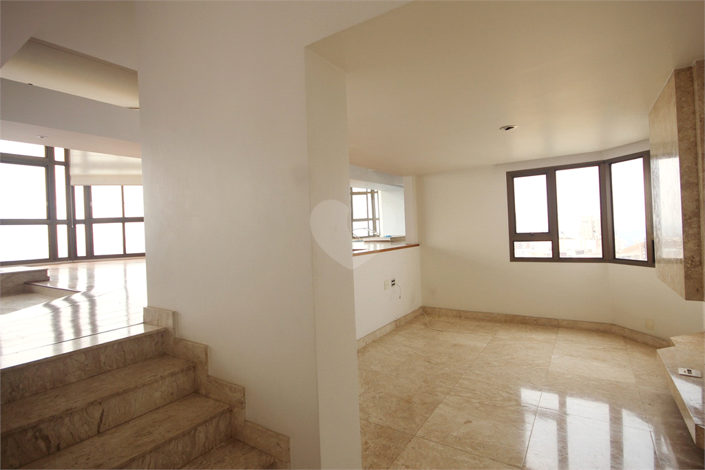 Venda Apartamento São Paulo Vila Suzana REO336504 18