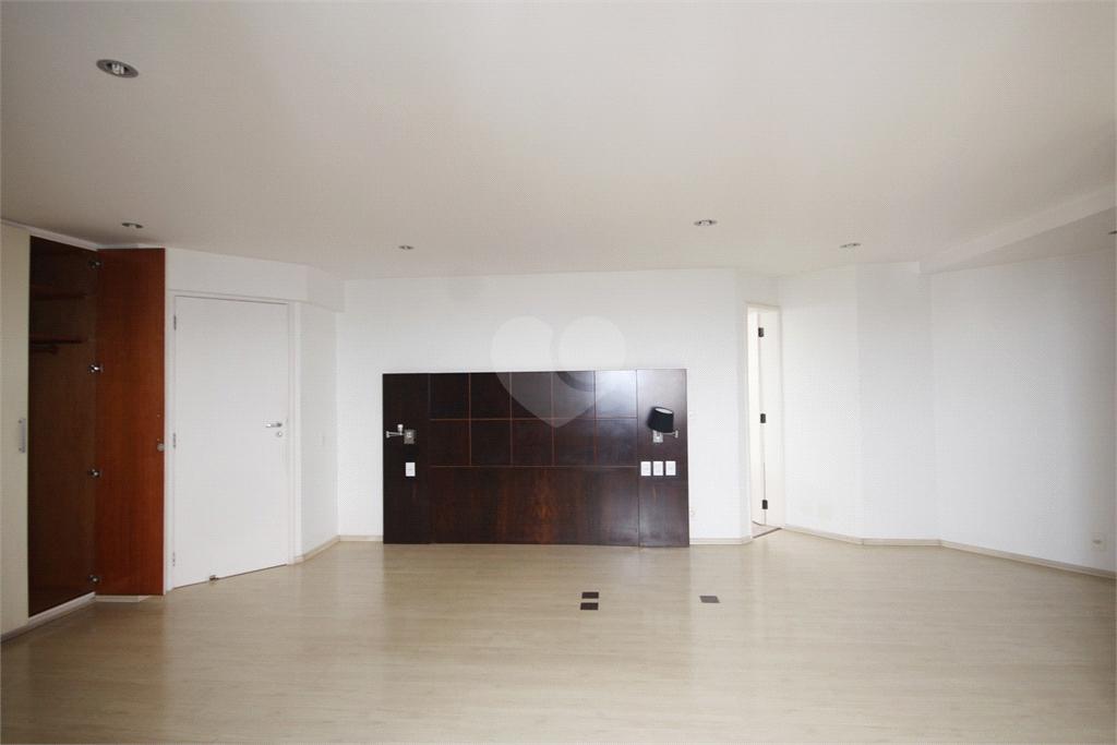 Venda Apartamento São Paulo Vila Suzana REO336504 42