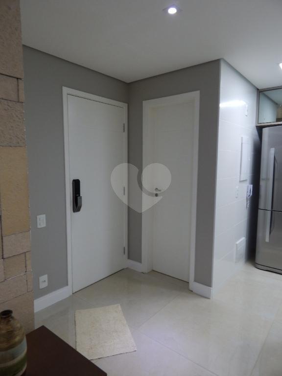 Venda Apartamento Osasco Centro REO336650 37