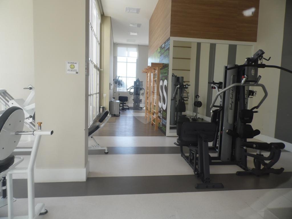 Venda Apartamento Osasco Centro REO336650 59