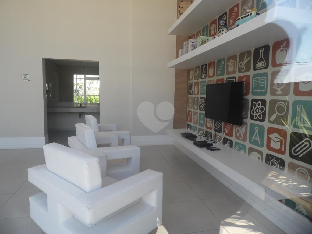 Venda Apartamento Osasco Centro REO336650 49