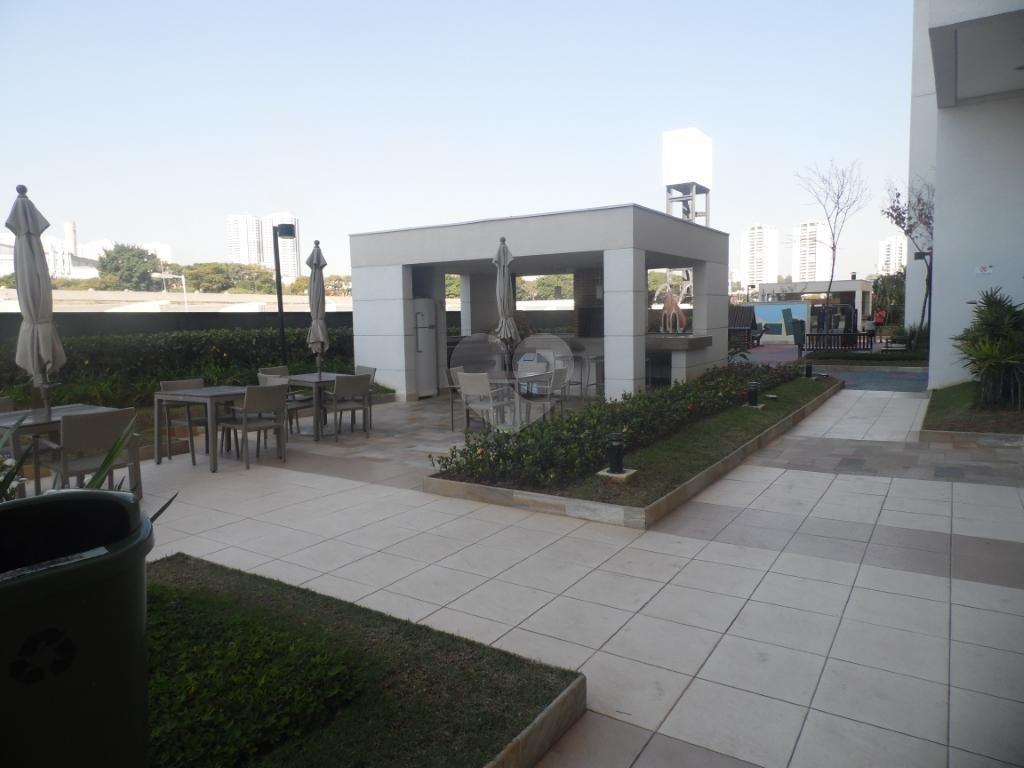 Venda Apartamento Osasco Centro REO336650 45