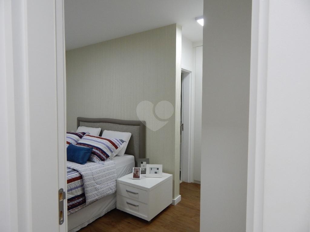 Venda Apartamento Osasco Centro REO336650 33