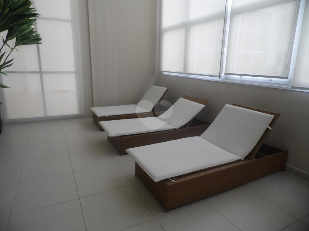 Venda Apartamento Osasco Centro REO336650 63