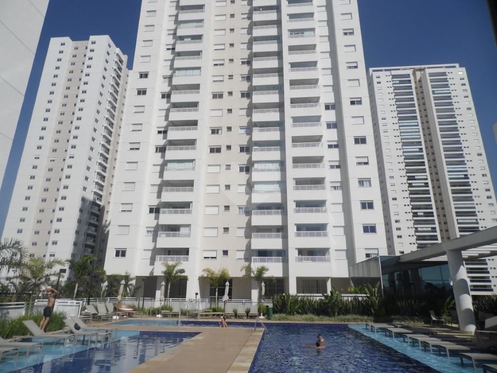 Venda Apartamento Osasco Centro REO336650 66