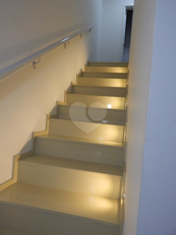 Venda Apartamento Osasco Centro REO336650 23