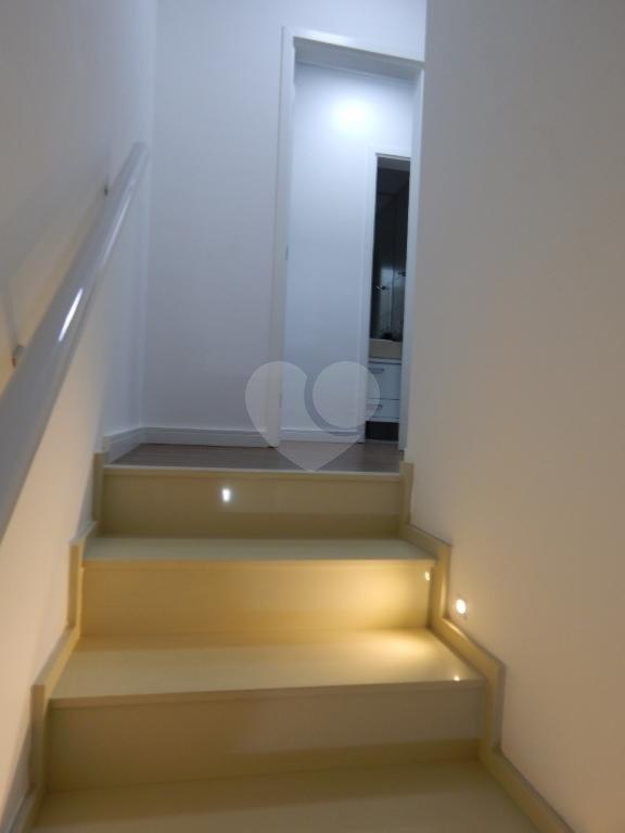 Venda Apartamento Osasco Centro REO336650 25