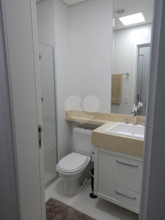 Venda Apartamento Osasco Centro REO336650 35