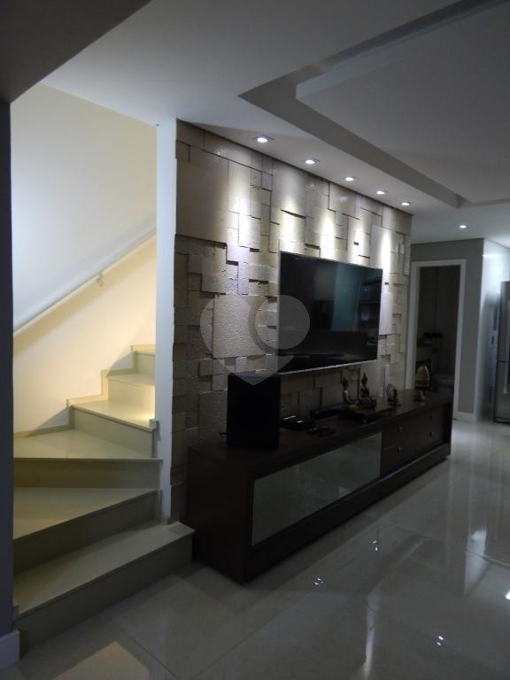 Venda Apartamento Osasco Centro REO336650 13