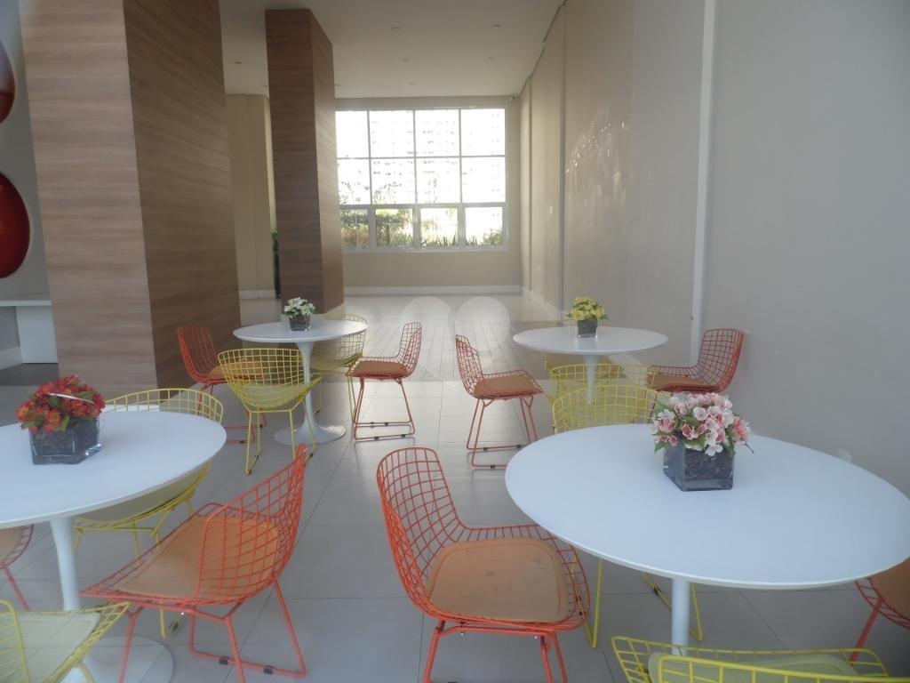 Venda Apartamento Osasco Centro REO336650 46
