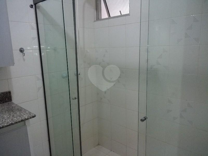 Venda Apartamento Sorocaba Vila Leão REO336825 27