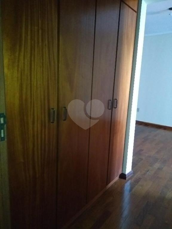 Venda Apartamento Sorocaba Vila Leão REO336825 29