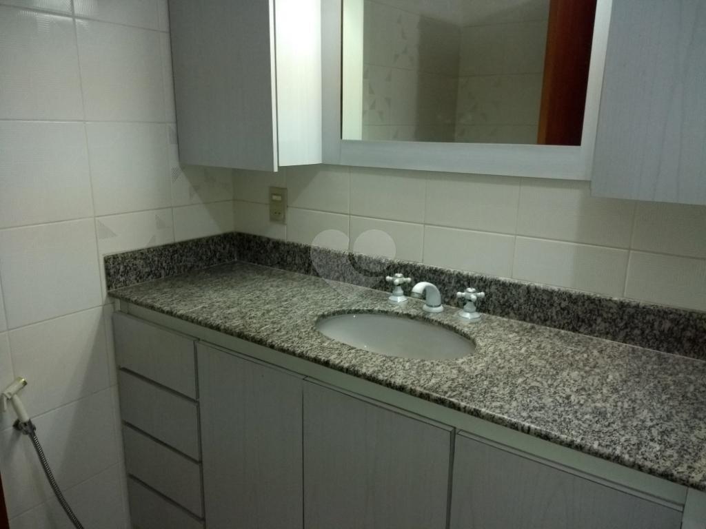Venda Apartamento Sorocaba Vila Leão REO336825 25