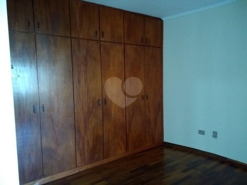 Venda Apartamento Sorocaba Vila Leão REO336825 23