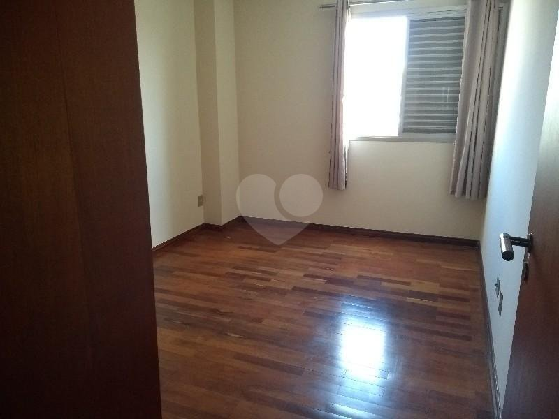 Venda Apartamento Sorocaba Vila Leão REO336825 13