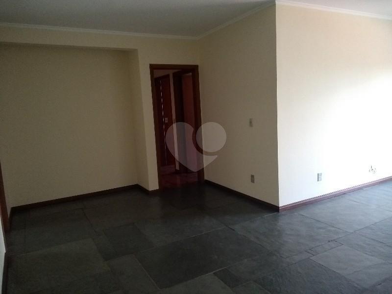 Venda Apartamento Sorocaba Vila Leão REO336825 8