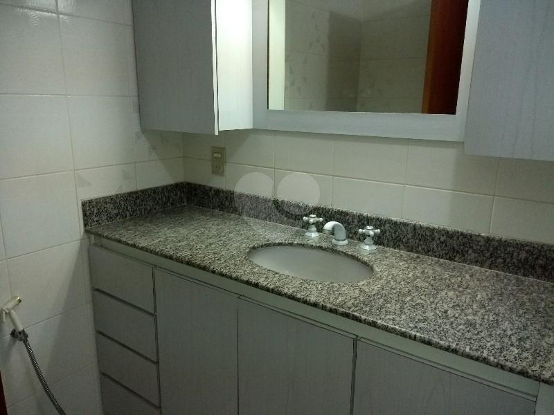 Venda Apartamento Sorocaba Vila Leão REO336825 26