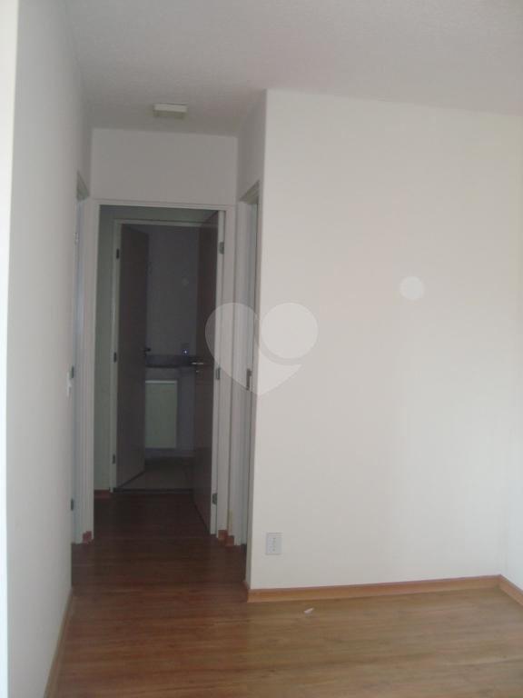 Venda Apartamento Sorocaba Jardim Piratininga REO336858 19