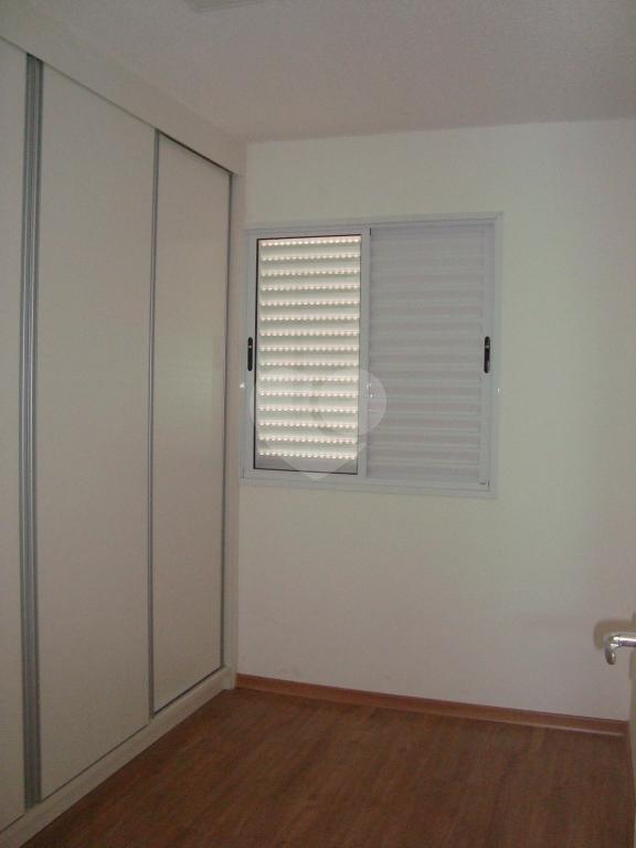 Venda Apartamento Sorocaba Jardim Piratininga REO336858 22