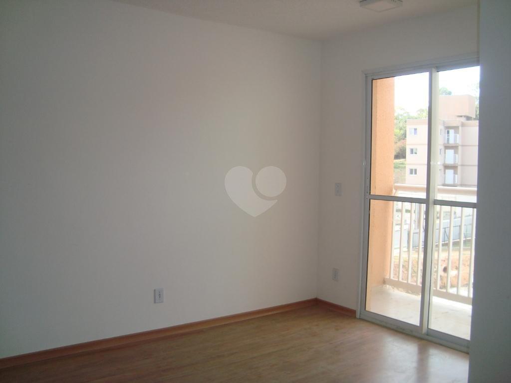 Venda Apartamento Sorocaba Jardim Piratininga REO336858 18