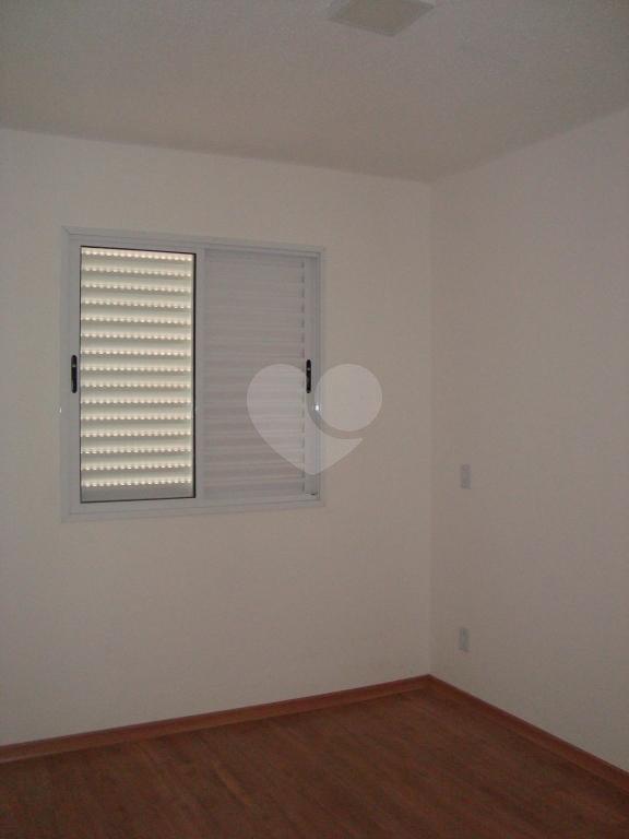 Venda Apartamento Sorocaba Jardim Piratininga REO336858 23