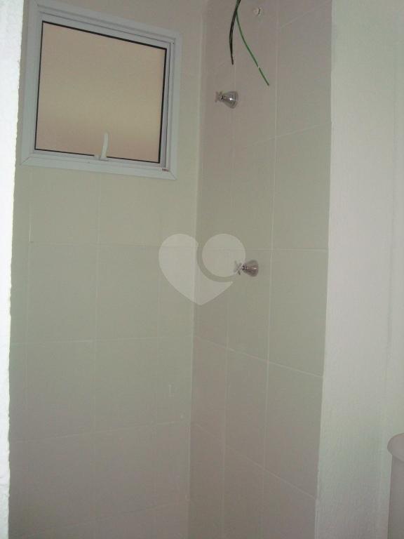 Venda Apartamento Sorocaba Jardim Piratininga REO336868 21