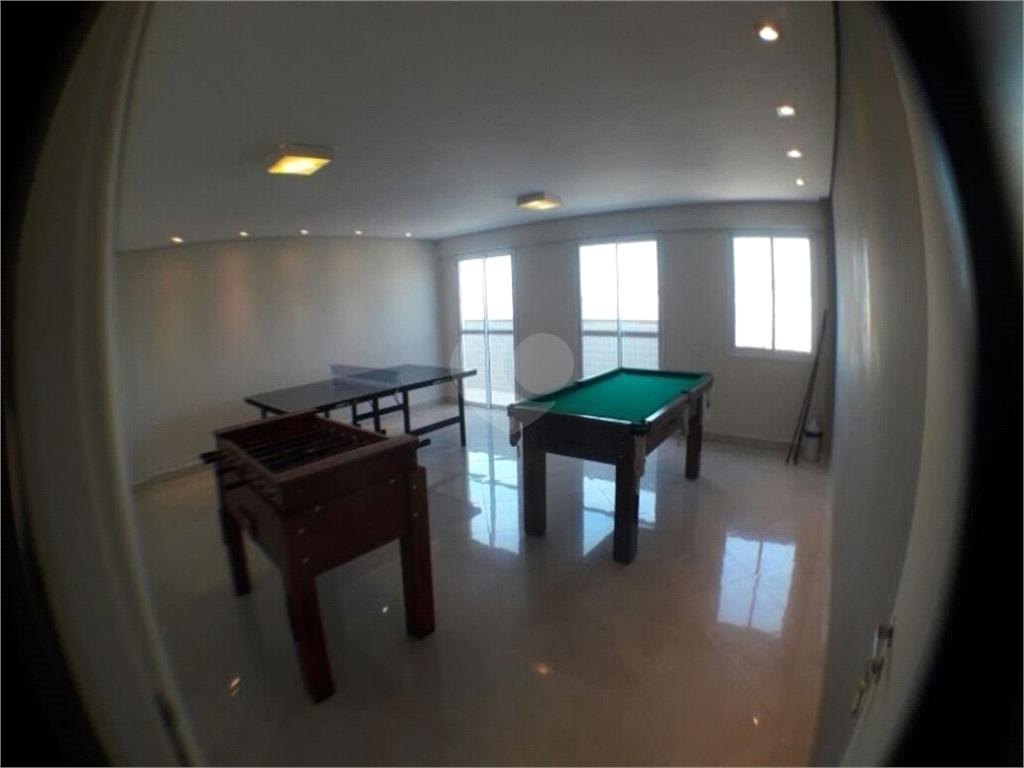 Venda Apartamento Santos Encruzilhada REO336873 63