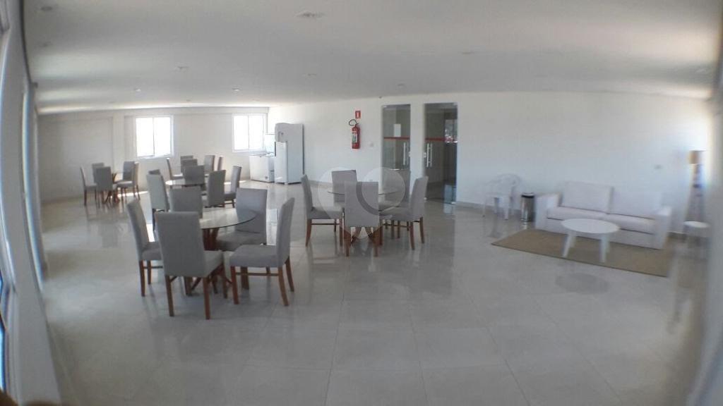 Venda Apartamento Santos Encruzilhada REO336873 33