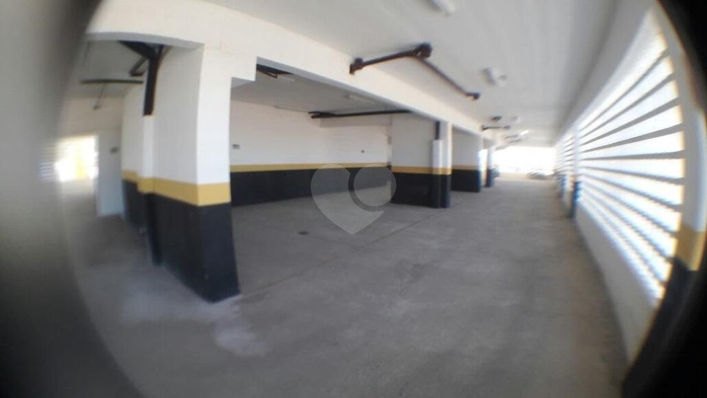 Venda Apartamento Santos Encruzilhada REO336873 34