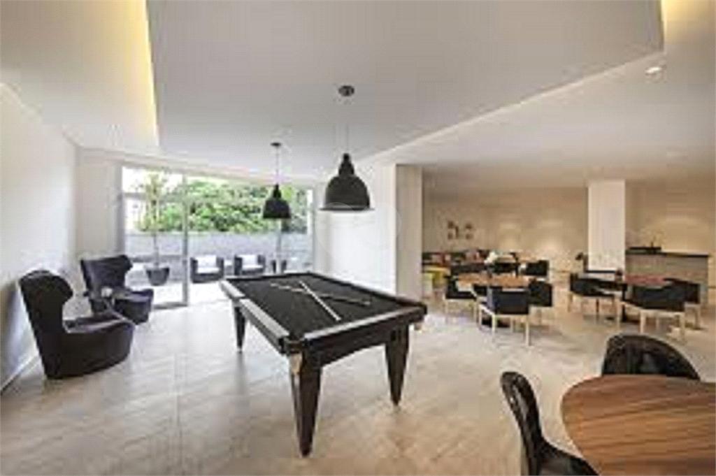 Venda Apartamento São Paulo Bela Vista REO336972 7
