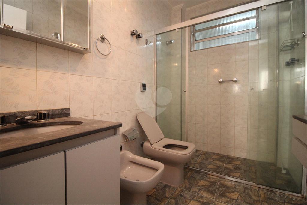 Venda Apartamento São Paulo Jardim Paulista REO336994 11