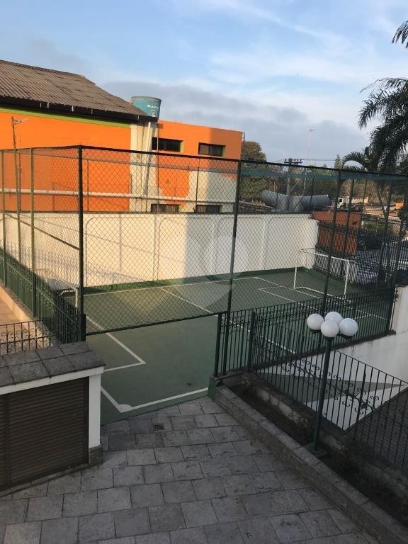 Venda Apartamento São Paulo Jardim Avelino REO337000 19