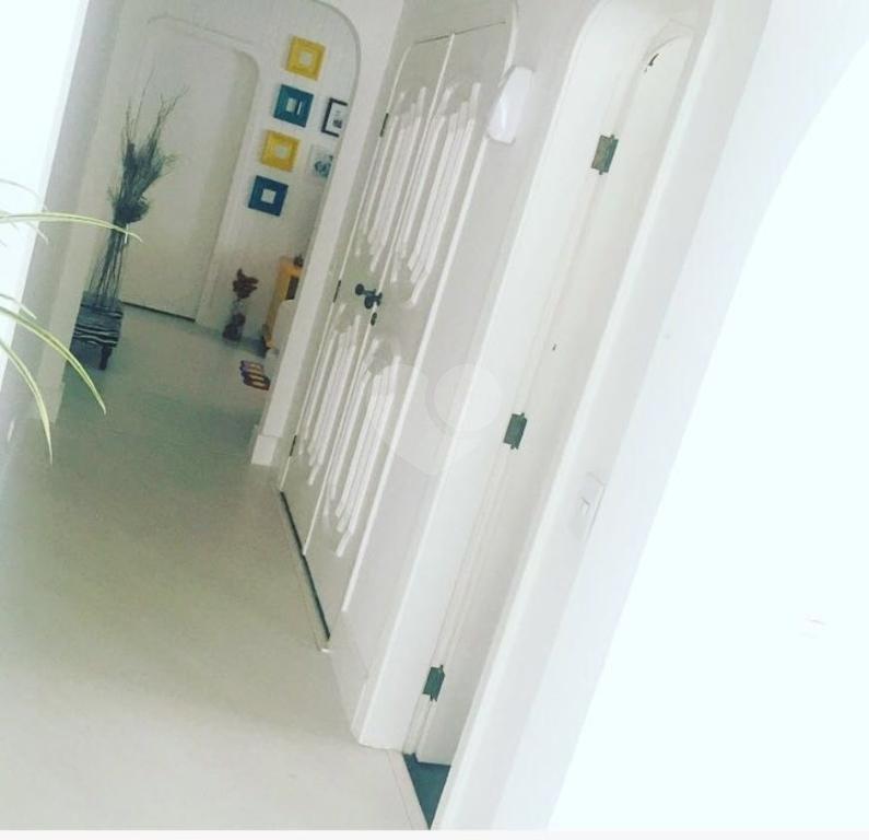 Venda Apartamento São Paulo Jardim Avelino REO337000 11