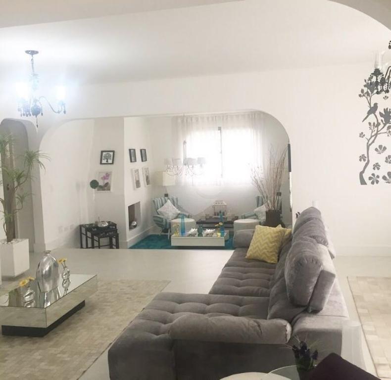 Venda Apartamento São Paulo Jardim Avelino REO337000 3
