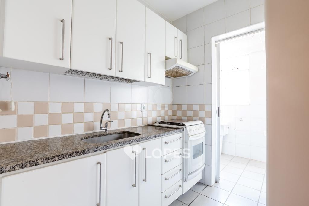Aluguel Apartamento Belo Horizonte Buritis REO337019 6