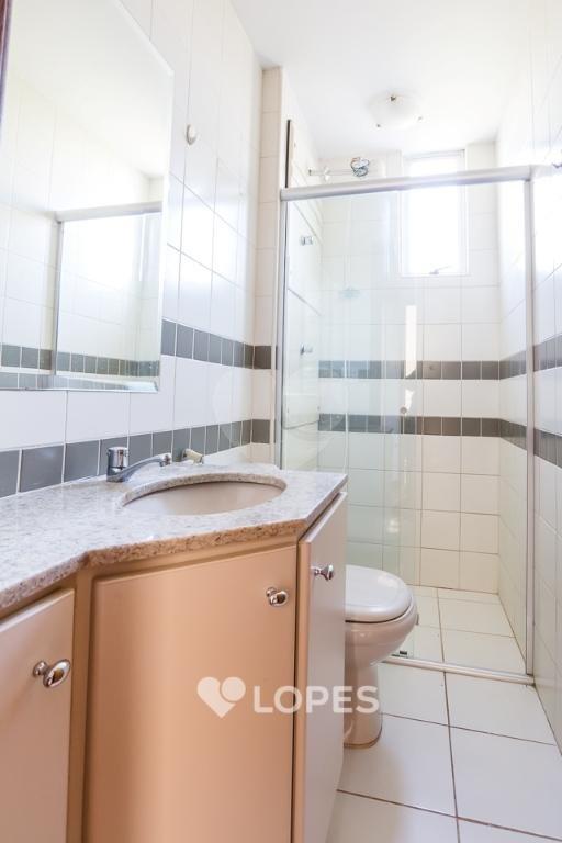 Aluguel Apartamento Belo Horizonte Buritis REO337019 17