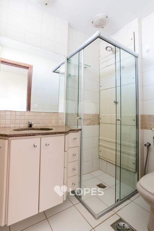 Aluguel Apartamento Belo Horizonte Buritis REO337019 20