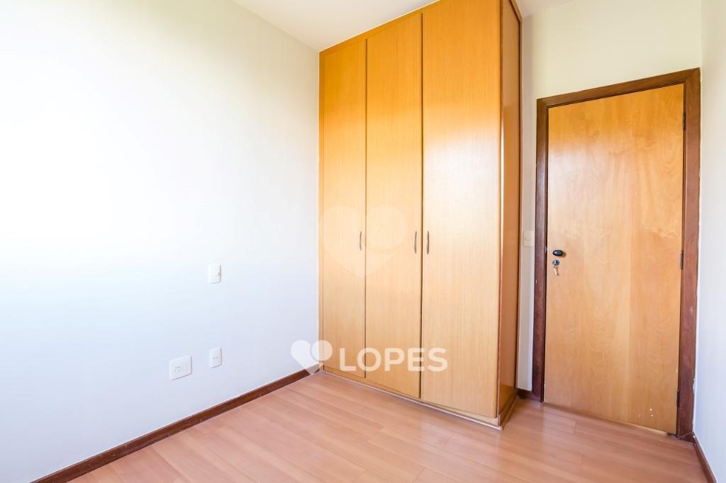 Aluguel Apartamento Belo Horizonte Buritis REO337019 15