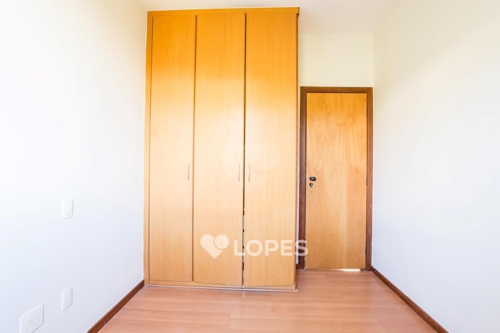 Aluguel Apartamento Belo Horizonte Buritis REO337019 16