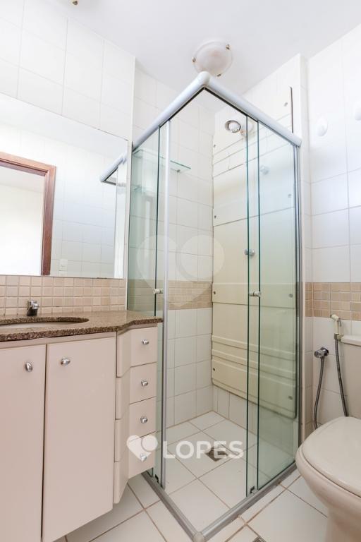 Aluguel Apartamento Belo Horizonte Buritis REO337019 21