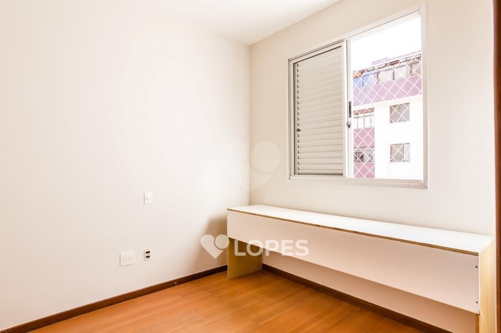 Aluguel Apartamento Belo Horizonte Buritis REO337019 12