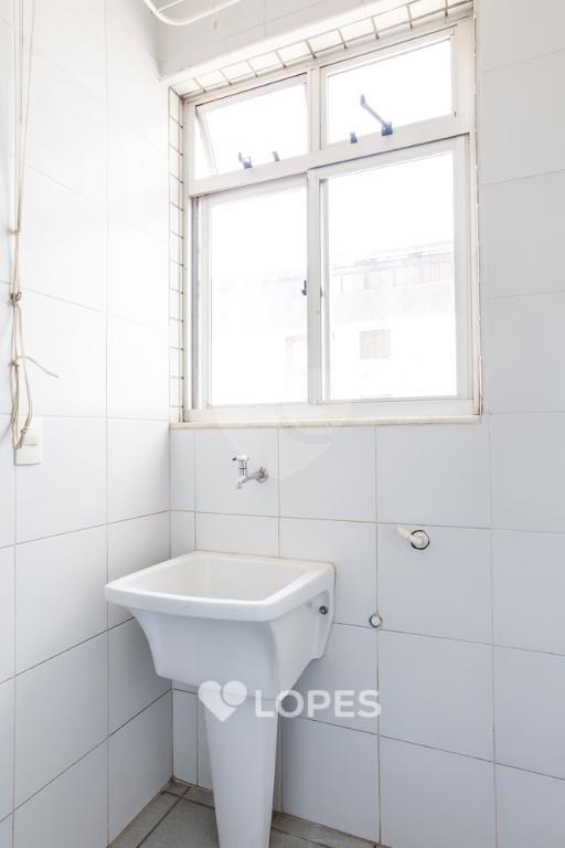 Aluguel Apartamento Belo Horizonte Buritis REO337019 10