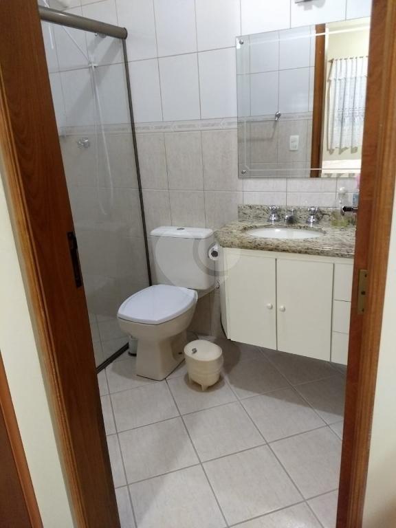 Venda Casa São Paulo Vila Santa Clara REO337078 12