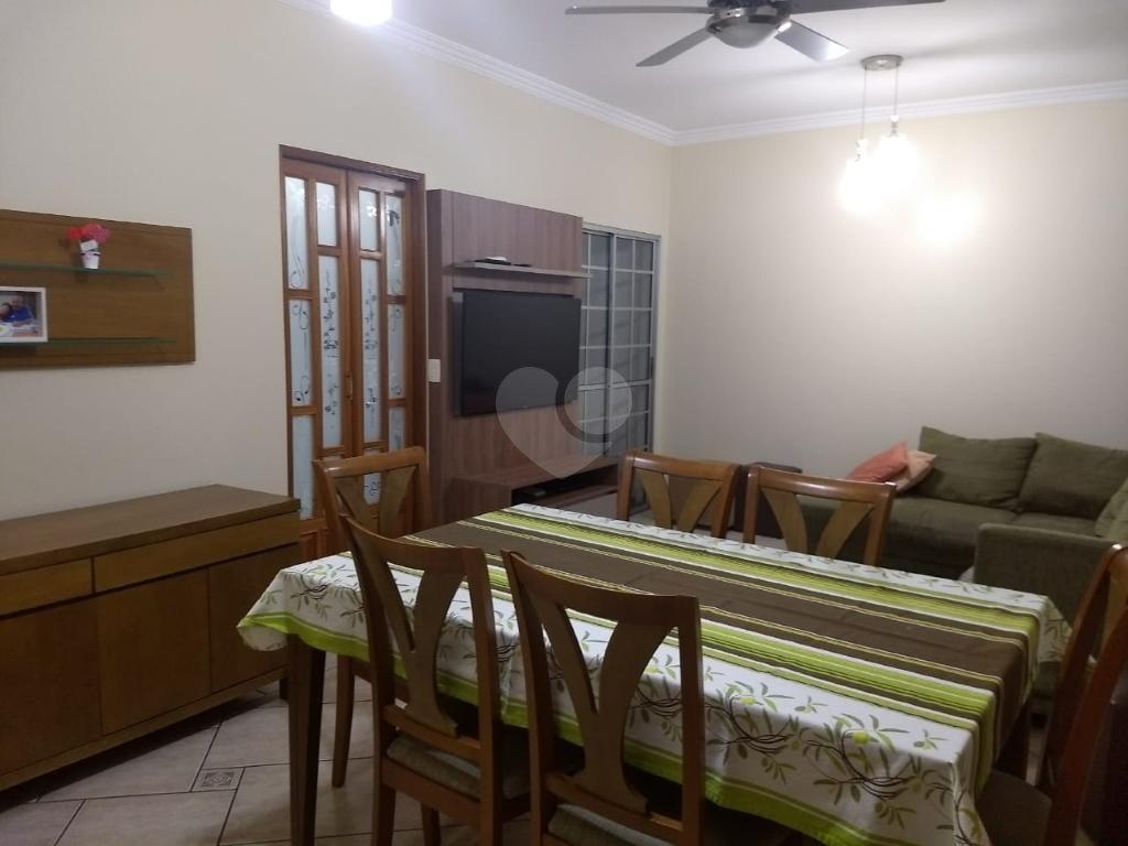 Venda Casa São Paulo Vila Santa Clara REO337078 7