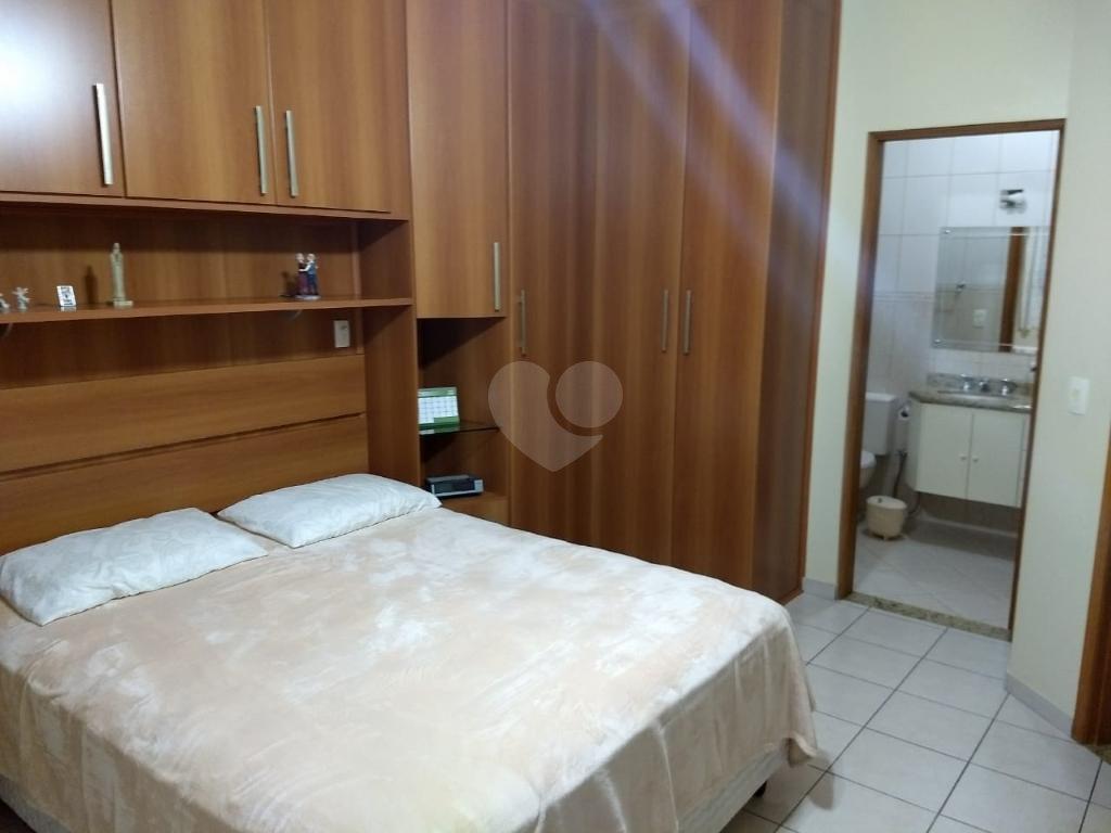 Venda Casa São Paulo Vila Santa Clara REO337078 10