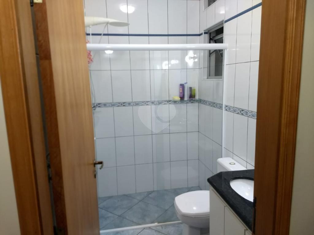 Venda Casa São Paulo Vila Santa Clara REO337078 18