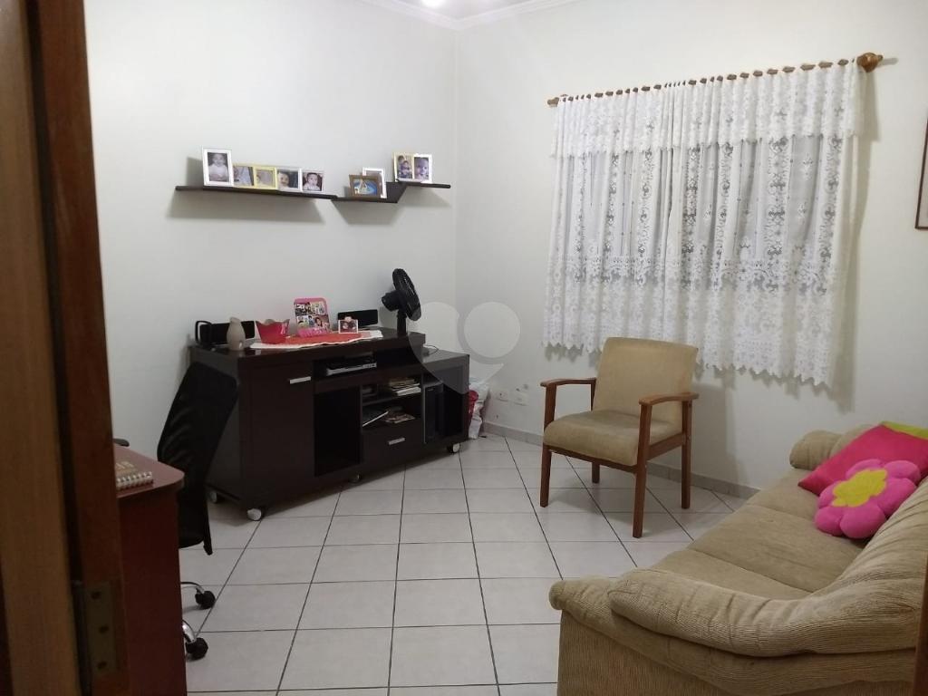 Venda Casa São Paulo Vila Santa Clara REO337078 15