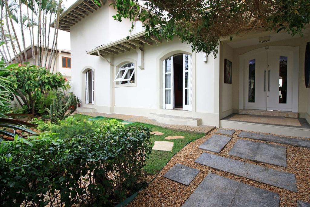 Venda Casa térrea São Paulo Alto De Pinheiros REO337109 47