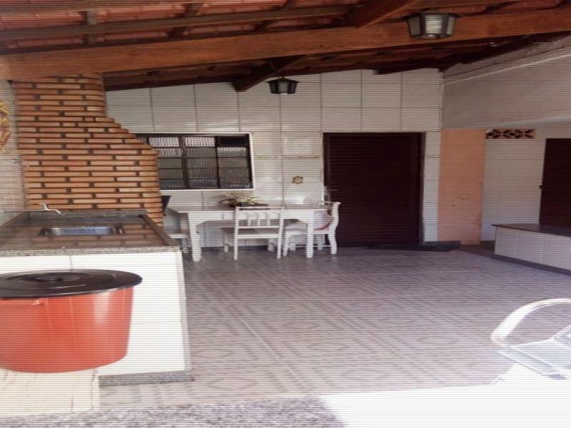 Venda Apartamento Belo Horizonte Sagrada Família REO337363 20
